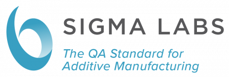 PrintRite3D Sigma Labs - AM workflow