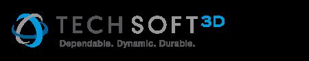 HOOP Tech Soft 3D - 3D design