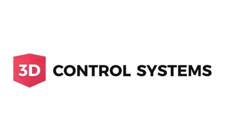 ZAP 3D Control Systems - AM workflow