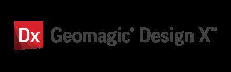Geomagic Design X 3D Systems - 3D design