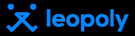 Leopoly Leopoly - 3D design