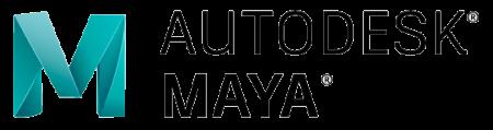 Maya Autodesk - 3D design