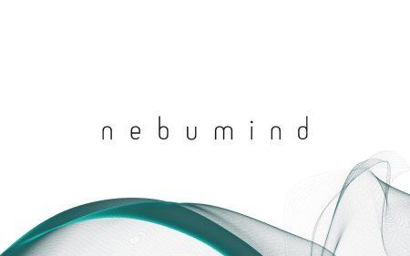 nebumind nebumind - AM workflow