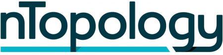 nTop Platform nTopology - 3D design