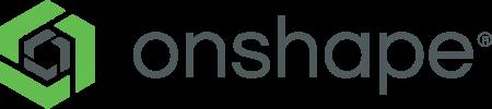 Onshape PTC - 3D software
