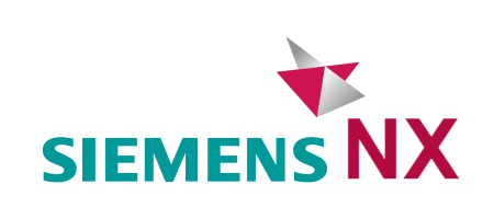 NX Siemens - 3D design