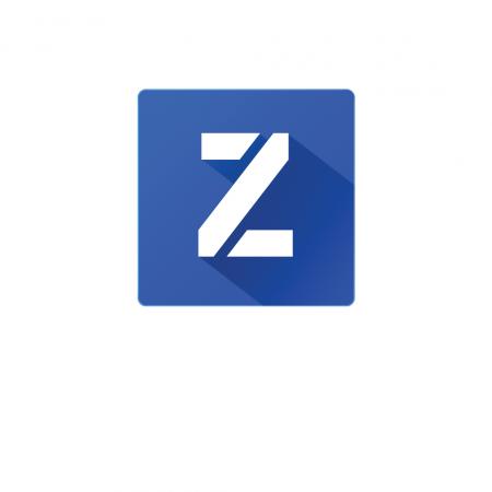Z-Suite Zortrax - 3D file preparation