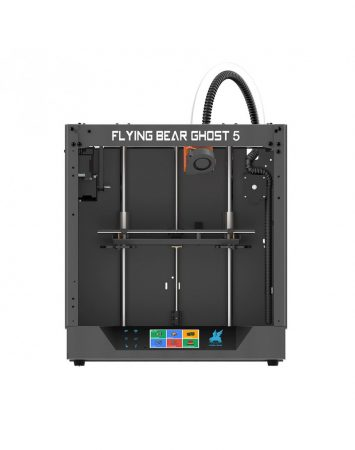 Ghost 5 FlyingBear - 3D printers