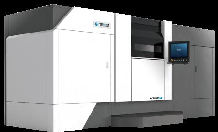 HT1001P Farsoon - 3D printers