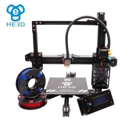 Ei3 HE3D - 3D printers