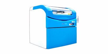 M10 ComeTrue - 3D printers