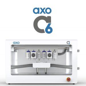 Axolotl Biosystems Axo A6
