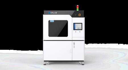 EP-A450 Eplus3D - 3D printers
