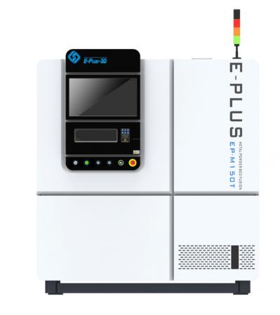 EP-M150 Eplus3D - 3D printers