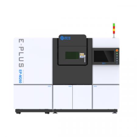 EP-M260 Eplus3D - 3D printers