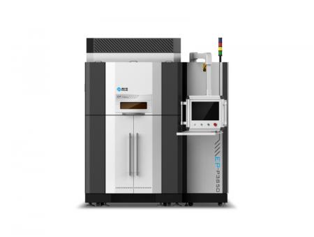 EP-P3850 Eplus3D - 3D printers