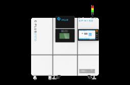 EPM150 Pro