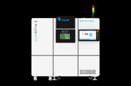 EPM150 Pro Eplus3D - 3D printers