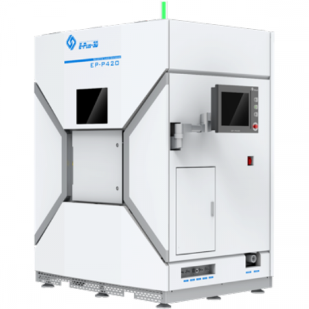 EP-P420 Eplus3D - 3D printers