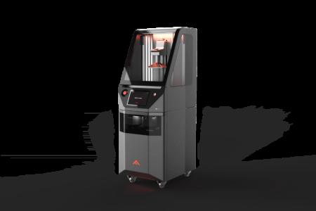 FLUX 3D Fortify - Resin