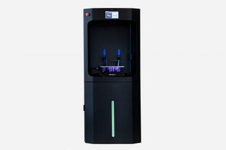 NXD200 Nexa3D - 3D printers