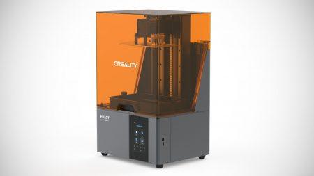 HALOT-SKY Creality - 3D printers