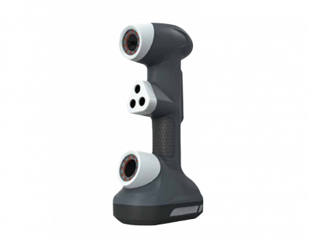 UScan UnionTech - 3D scanners