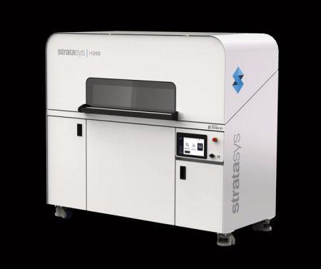 H350 Stratasys - 3D printers