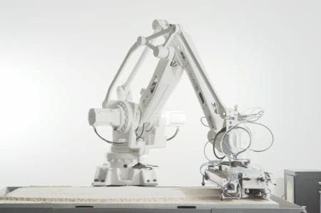 RAM 336 Desktop Metal - 3D printers