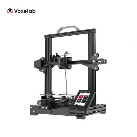 Aquila X2 Voxelab - 3D printers