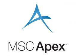 Apex Generative Design