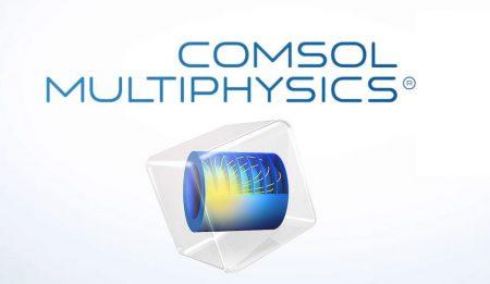 Multiphysics COMSOL - AM simulation