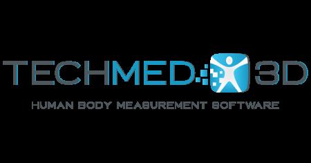 MSoft TechMed3D - 3D software