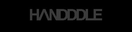Handddle APP Handddle - AM workflow