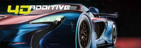 4D_Additive CoreTechnologie - 3D software
