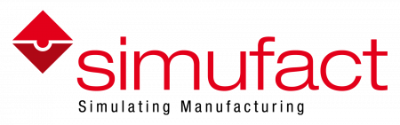 Simufact Additive Hexagon - AM simulation