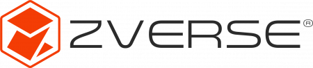 2D-to-3D ZVerse - 3D software