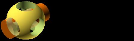 OpenSCAD OpenSCAD - 3D software