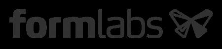 PreForm Formlabs - 3D software