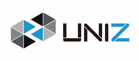 NBEE UNIZ - 3D printers