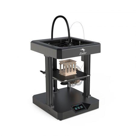 Ender 7 Creality - 3D printers