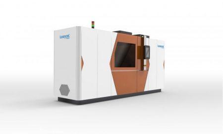 VisionEngine Luxexcel - 3D printers
