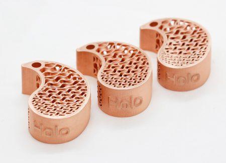PureForm HoloAM - 3D printers