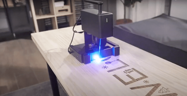The 6 best laser engravers and laser cutters in 2021