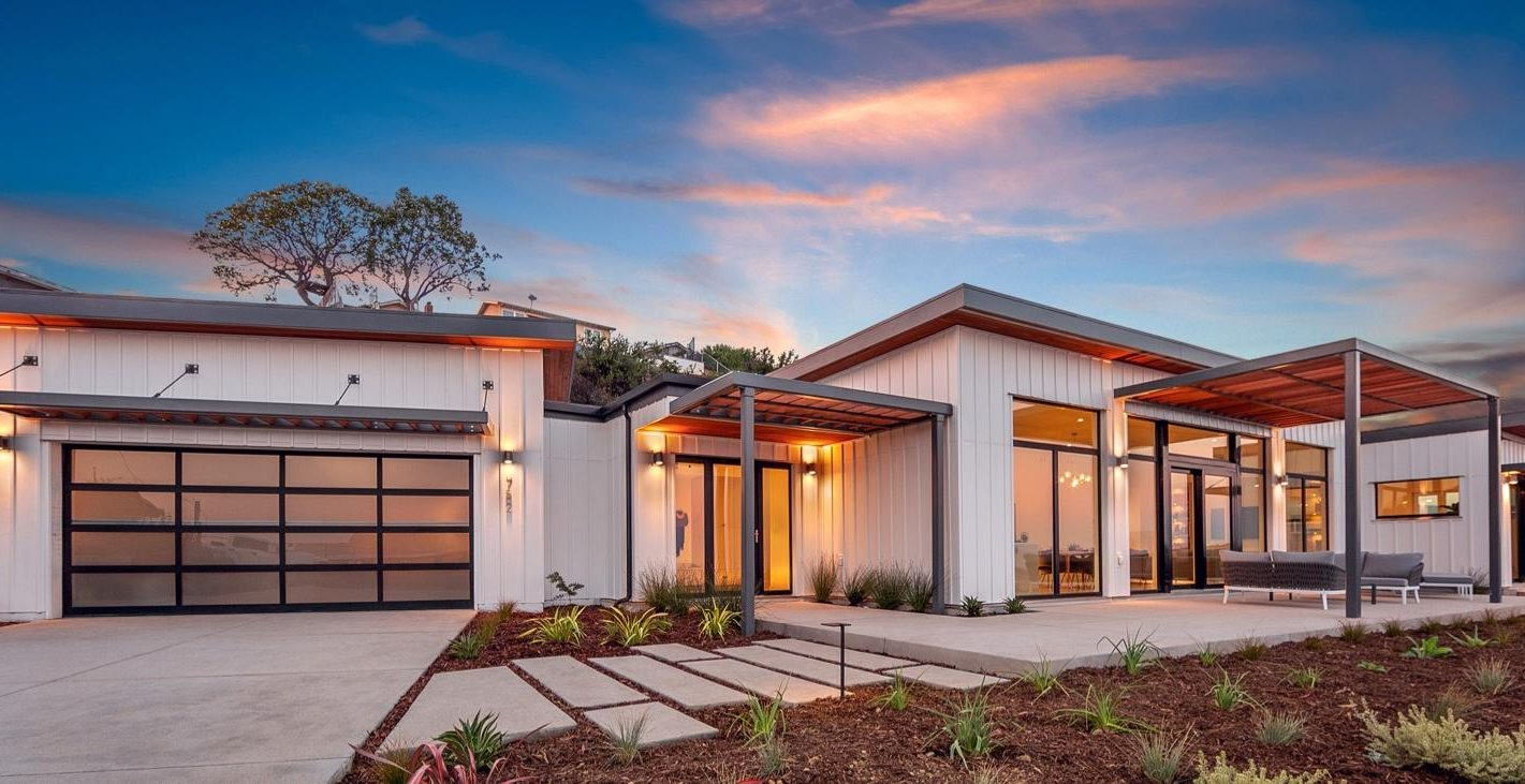 Best modular homes 2021: buying guide and top 4 builders