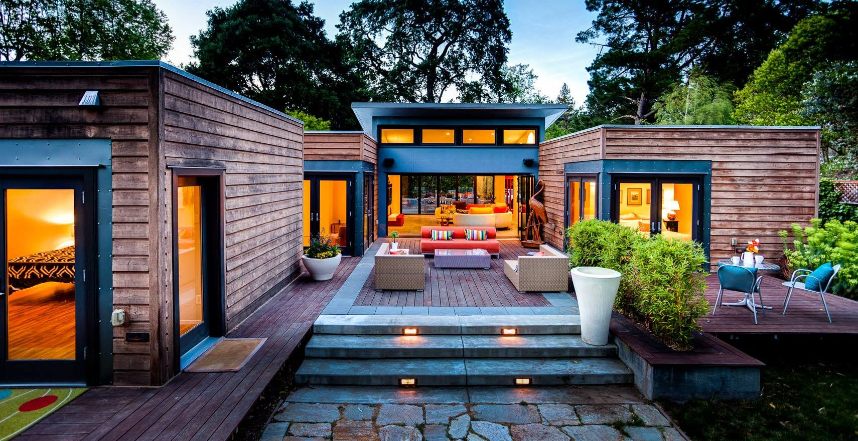 Best prefab homes 2021: buying guide and builder selection