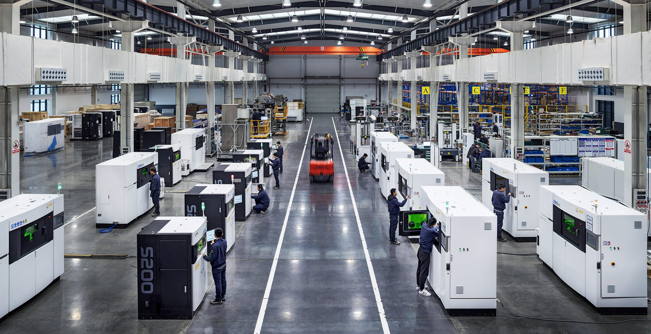 The 10 best 3D printing services in 2021 (on-demand manufacturing)