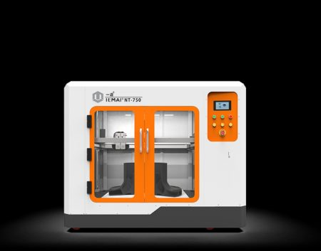 YM-NT-750 IEMAI 3D - 3D printers