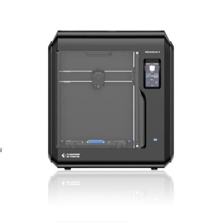 Adventurer 4 FlashForge - 3D printers