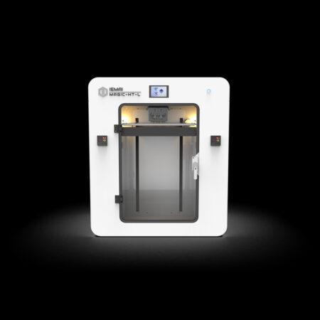 MAGIC-HT-L IEMAI 3D - 3D printers